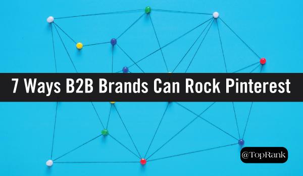 7-b2b-brands-pinterest