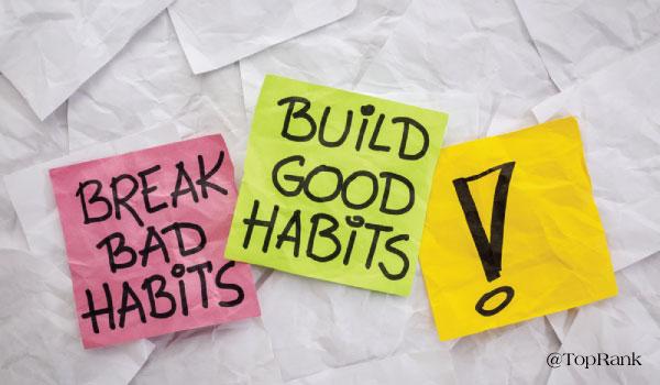 7-weird-social-media-marketing-habits