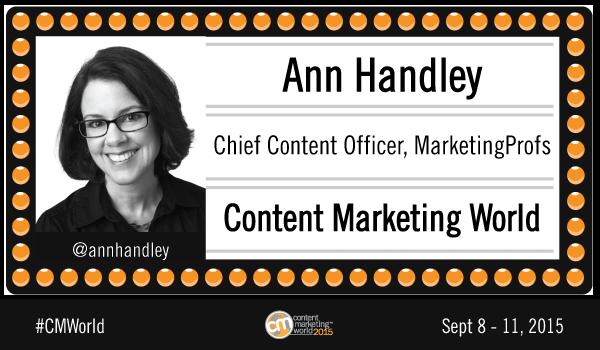 AHandley---interview-header-