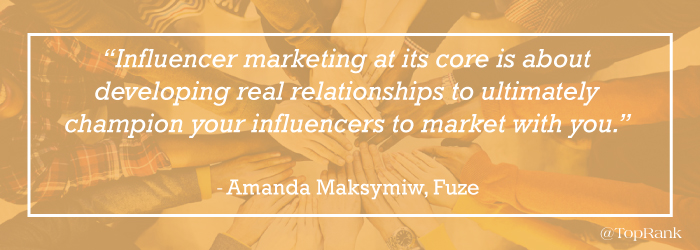 Amanda-Maksymiw-Influencer-Marketing-Quote