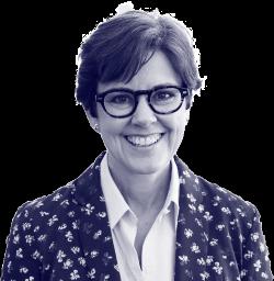Ann Handley 250 - 2020 State of B2B Influencer Marketing Report from TopRank Marketing