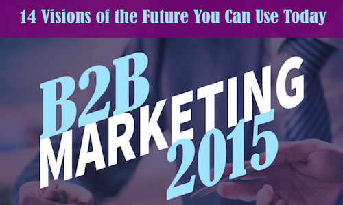 B2B-Marketing-2015