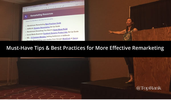 Best-Practices-Remarketing