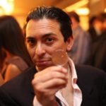 uncategorized-Brian Solis 150x150 - Social Media Marketing World 2019: What to Do & Who to See