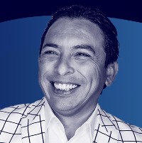 Brian Solis 200 - How to Elevate B2B Marketing with Always-On Influence #B2BMX