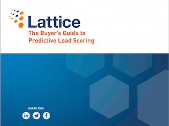 C2C_Lattice