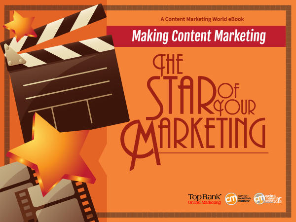 CMW-The-Star-of-Your-Marketing-eBook