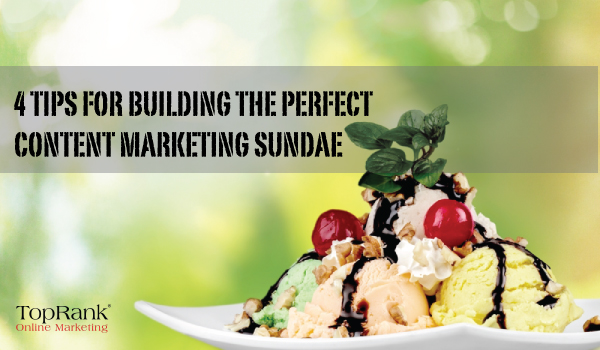 CONTENT-MARKETING-SUNDAE