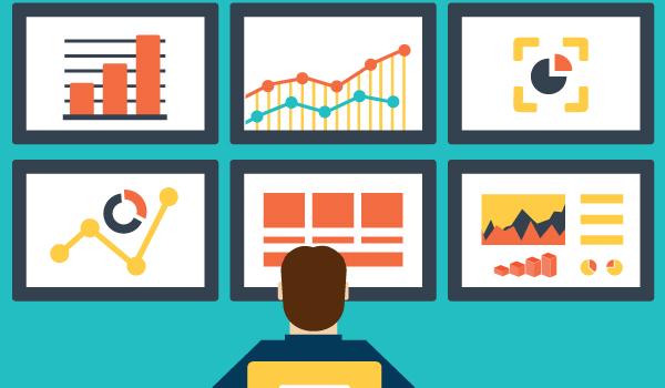 Content-Marketing-Measurement-&-ROI