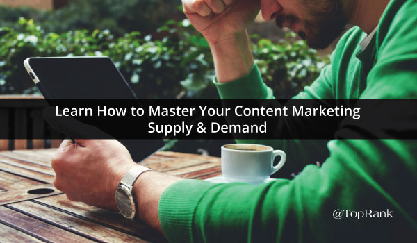 Content-Marketing-Supply-and-Demand