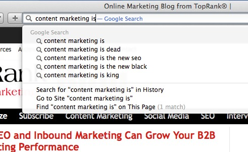 Online Marketing News - Goodbye Google Authorship, 1 Minute On Facebook, Videos Dominate