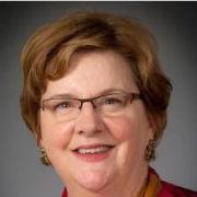 Corinne Kovalsky Raytheon