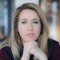 Corinne Sklar
