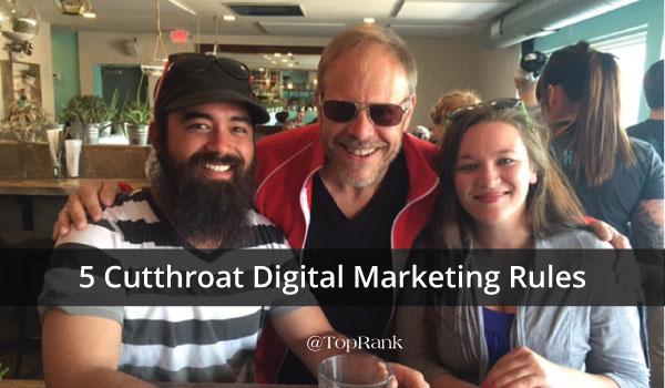 Cutthroat-Digital-Marketing-Rules