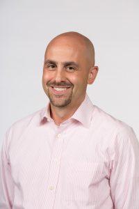 Dan Gingiss, Senior Director, Global Social Media, McDonald's