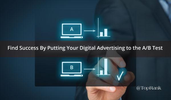 Digital-Advertising-AB-Test