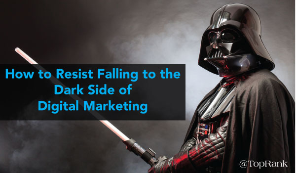 Digital-Marketing-Dark-Side