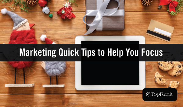 digital-marketing-quick-tips