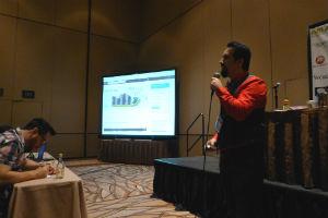 Content Marketing, Crowdsourcing, Dino Dogan