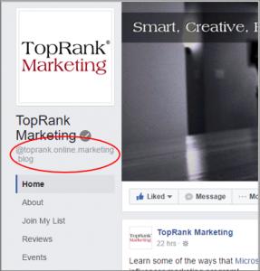 facebook-layout-change-3