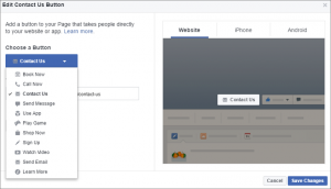 facebook-layout-change-4