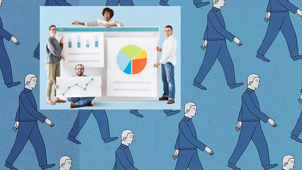 Brands Fail to Meet the ANA's Diversity Goals, Too