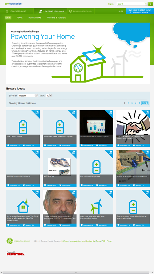 GE_Ecomagination Challenge_Powering Your Home_newsize
