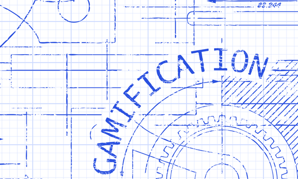 Gamification Blueprint Image