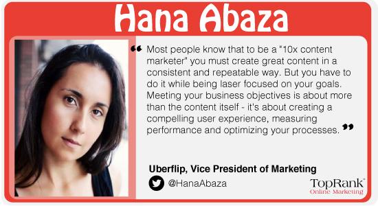 Hana-Abaza-Tip