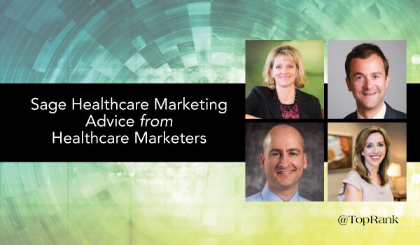 Healthcare-marketing-advice