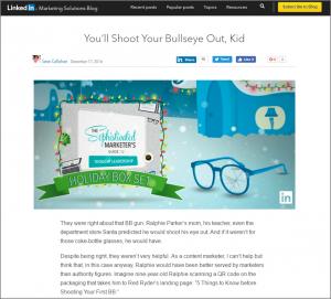 holiday-content-marketing-linkedin-2
