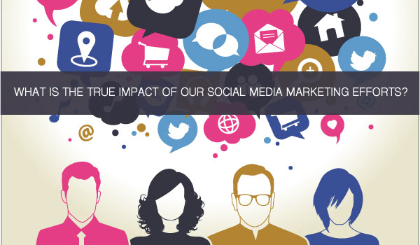 social media impact on business A study conducted by the altimeter group indicated that companies use social  media to accomplish various business objectives, such as increasing annual.