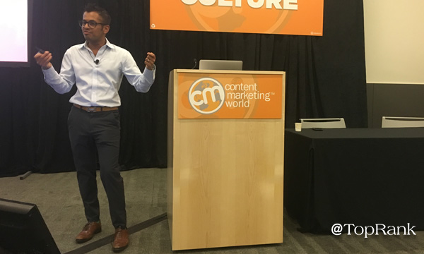 uncategorized-ImageB600w - Create Integrated Marketing Teams to Drive Better Results with Tips from Shafqat Islam #CMWorld
