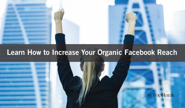 Increase-Organic-Facebook-Reach