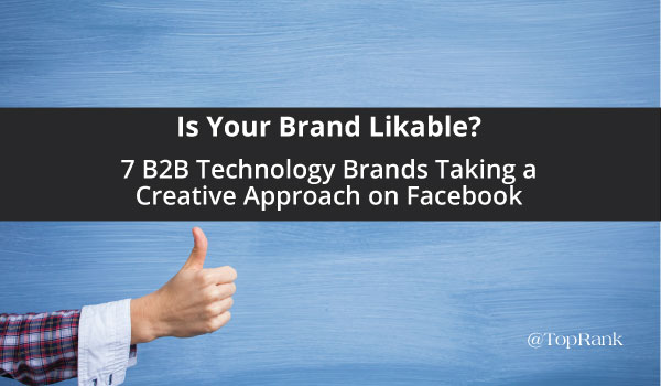 Is-your-brand-likable