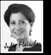 JFleischer-619