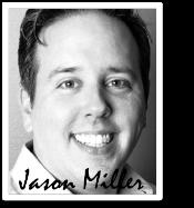 JMiller-619