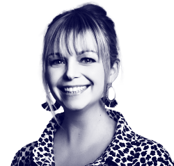 Janine Wegner Dell