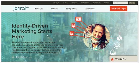 Social Media Marketing Tools – Updated!