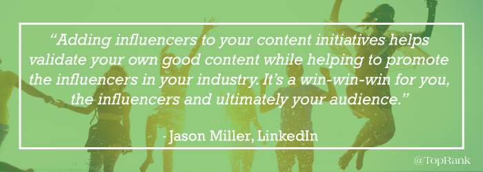 Jason-Miller-Influencer-Marketing-Quote