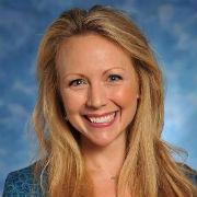 Jennifer Lashua Intel
