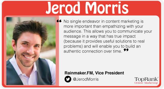 Jerod-Morris-Tip