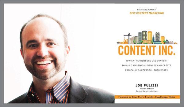 Joe-Pulizzi-Content-Inc-Book-Review