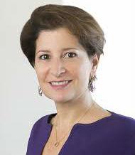 Julie Fleischer 070615