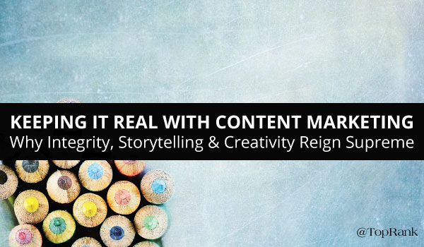 KEEPIG-IT-REAL-WITH-CONTENT-MARKETING