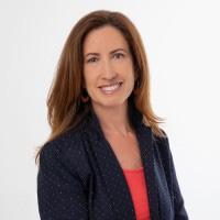 Kathleen Booth