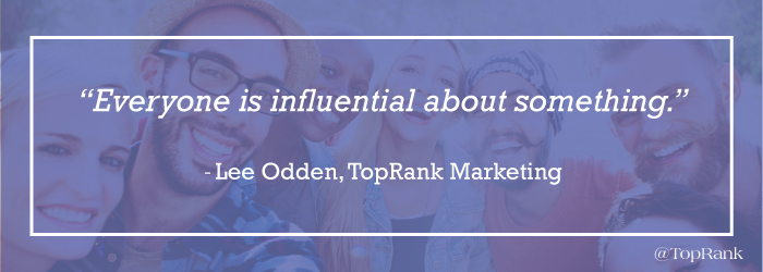 Lee-Odden-Influencer-Marketing-Quote