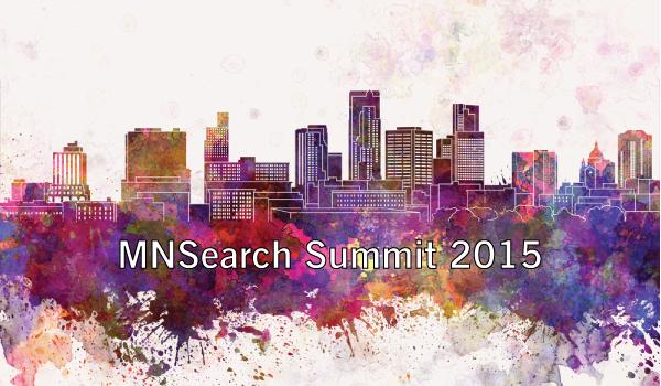 MNSearch-Summit-2015