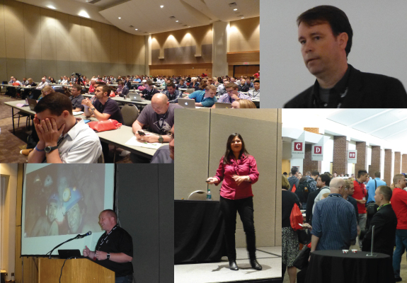MNSearch-Summit-Collage