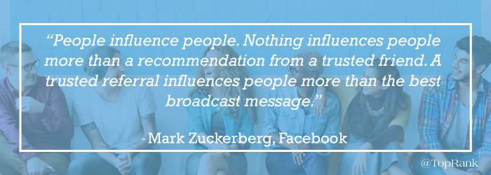 Mark-Zuckerberg-Influencer-Marketing-Quote